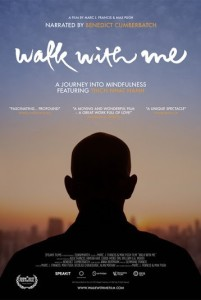 walk-with-me-film